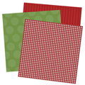 Christmas Paper Pack